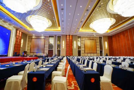 Event Management Company Formation Dubai UAE