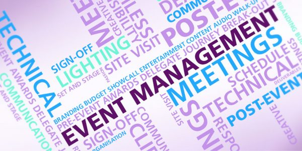 How To Setup Event Management Company in UAE