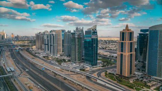 Business Setup in Dubai UAE