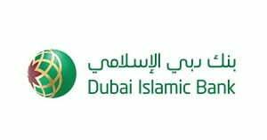 Dubai Islamic