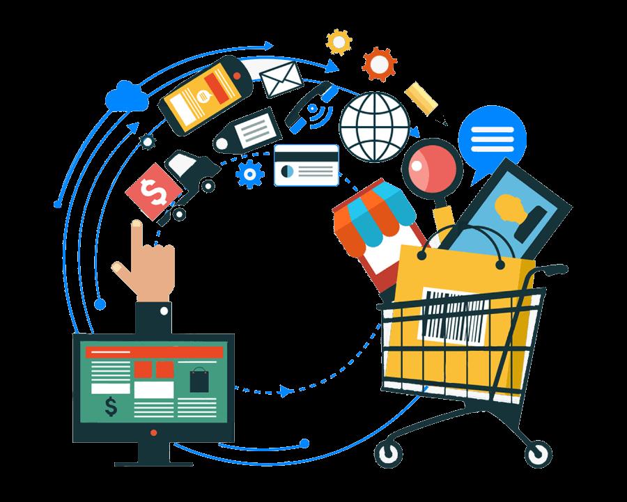 E commerce License in Dubai UAE