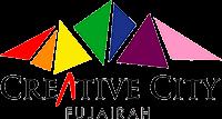 Creative City Fujairah Logo